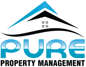 Pure Property Management.
