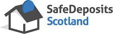 Safe Deposits Scotland