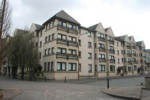 Bryson Road, EDINBURGH, EH11