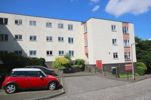 Balcarres Court, EDINBURGH, EH10